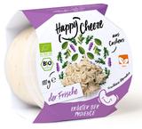 Happy Cashew FRISCHKÄSE-KRÄUTER DER PROVENCE 120g  *THT 01.03.2019*_