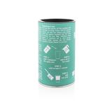 Chikko Golden milk curcuma latte mix 110g_