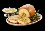 Tofurky Roast with Herb Gravy 765g *THT 11.01.2019*_