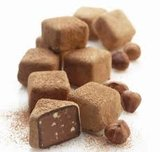 Booja Booja Truffle Selection No. 3 138g_