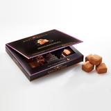 Booja Booja Truffle Selection No. 3 138g_