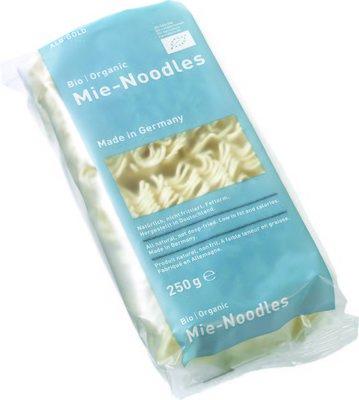 Alb-Natur Mie noodles 250g