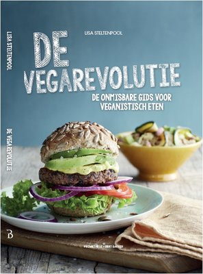 De Vegarevolutie (nederlands)