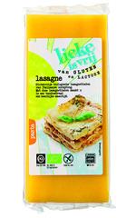 Lieke is vrij Lasagne GV