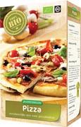 Joannusmolen Pizzamix 400g