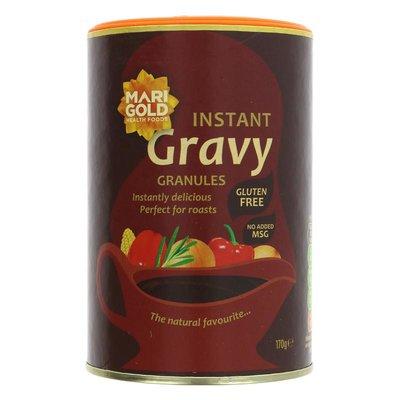 Marigold Gravy Granules Instant 170g