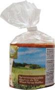 Billy'S Farm Wheat syrup waffles 315g