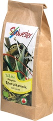 Mole 't Lam Speculaasmix 500g