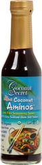 Coconut Secret Coconut aminos 237g