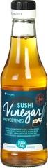 TerraSana Sushi vinegar unsweetened 250ml