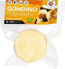 Gondino stagionato classic 150g