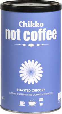 Chikko Not Coffee 110g