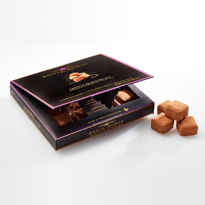 Booja Booja Truffle Selection No. 3 138g