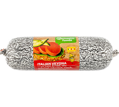 Vantastic Foods ITALIAN VEYONA 320g