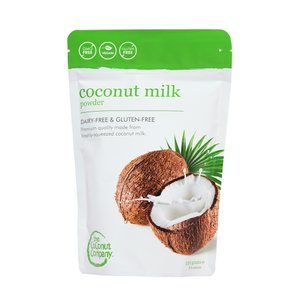 The Coconut Company Coconut Milk Powder 250G