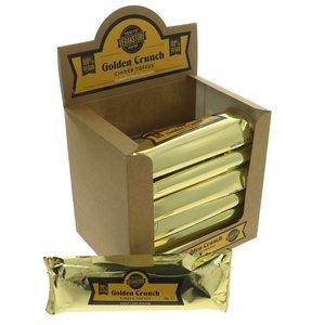 Vegan Store Golden Crunch Bar 49g